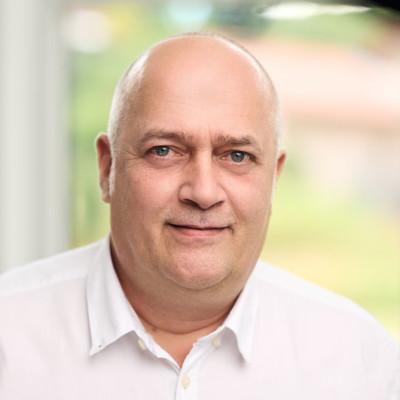 Carsten Georg