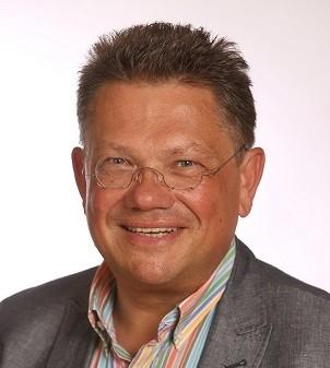 Andreas Philippi