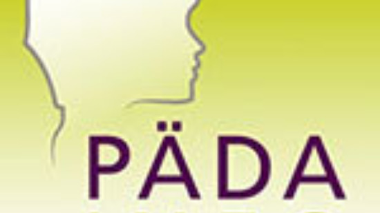 Logo Päda